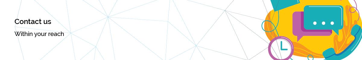 ContactUs_digitalKoios