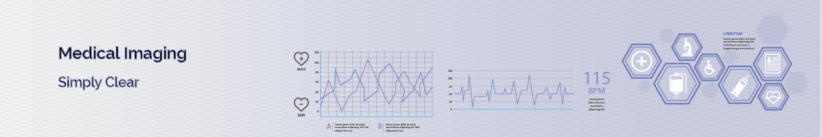 MedicalImaging_digitalKoios