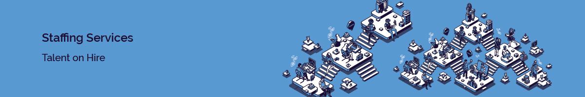 StaffingServices_digitalKoios