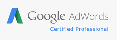 google-adwords-certified-lo